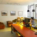 Find a Co-working Space in Thailand