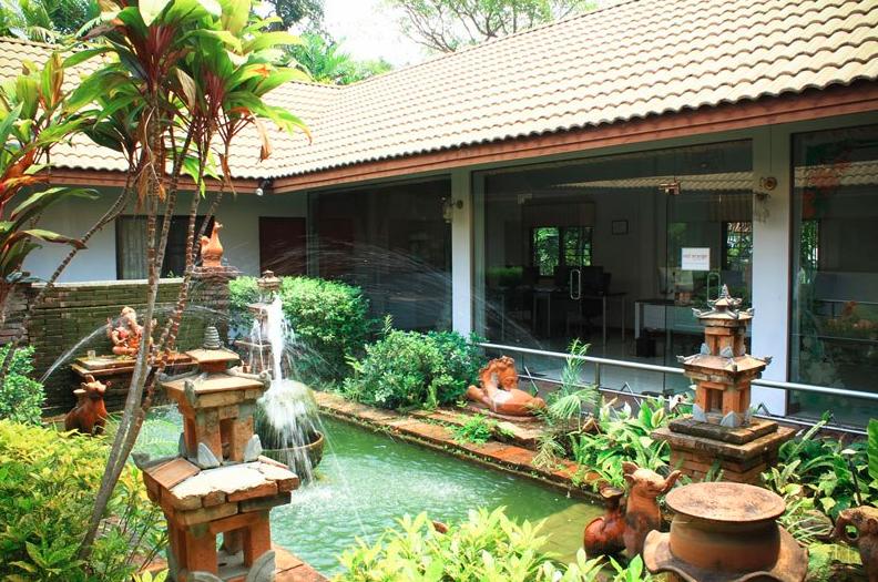 studio-iglu-garden