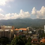 7 Reasons to Start Up Your Company in Chiang Mai