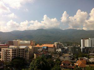 chiang_mai_city_doi_suthep_mountain