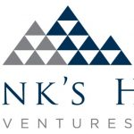 Monk's Hill Ventures Launches with a New $80 Million Fund for Southeast Asian Startups