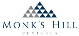 monks-hill-ventures-logo