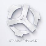 Thailand Tech Startup Association Makes Debut