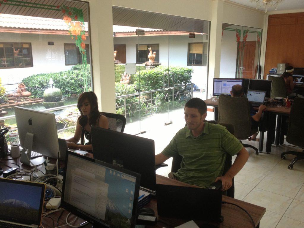 studio_iglu_office