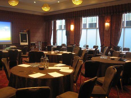 meeting-room