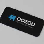 Oozou Brings Innovative Ruby on Rails Development to Bangkok