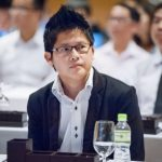 Dzung Nguyen of CyberAgent Ventures on What Type of Thailand Startups are Worth Investing In
