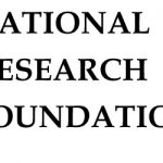 National Research Fund Singapore