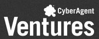 CyberAgent_Ventures_logo