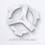 Thailand Tech Startup Association Makes Debut