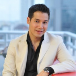 Serial Entrepreneur Paul Srivorakul Sees a Bright Future for eCommerce in Southeast Asia