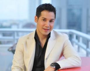entrepreneur-paul-srivorakul