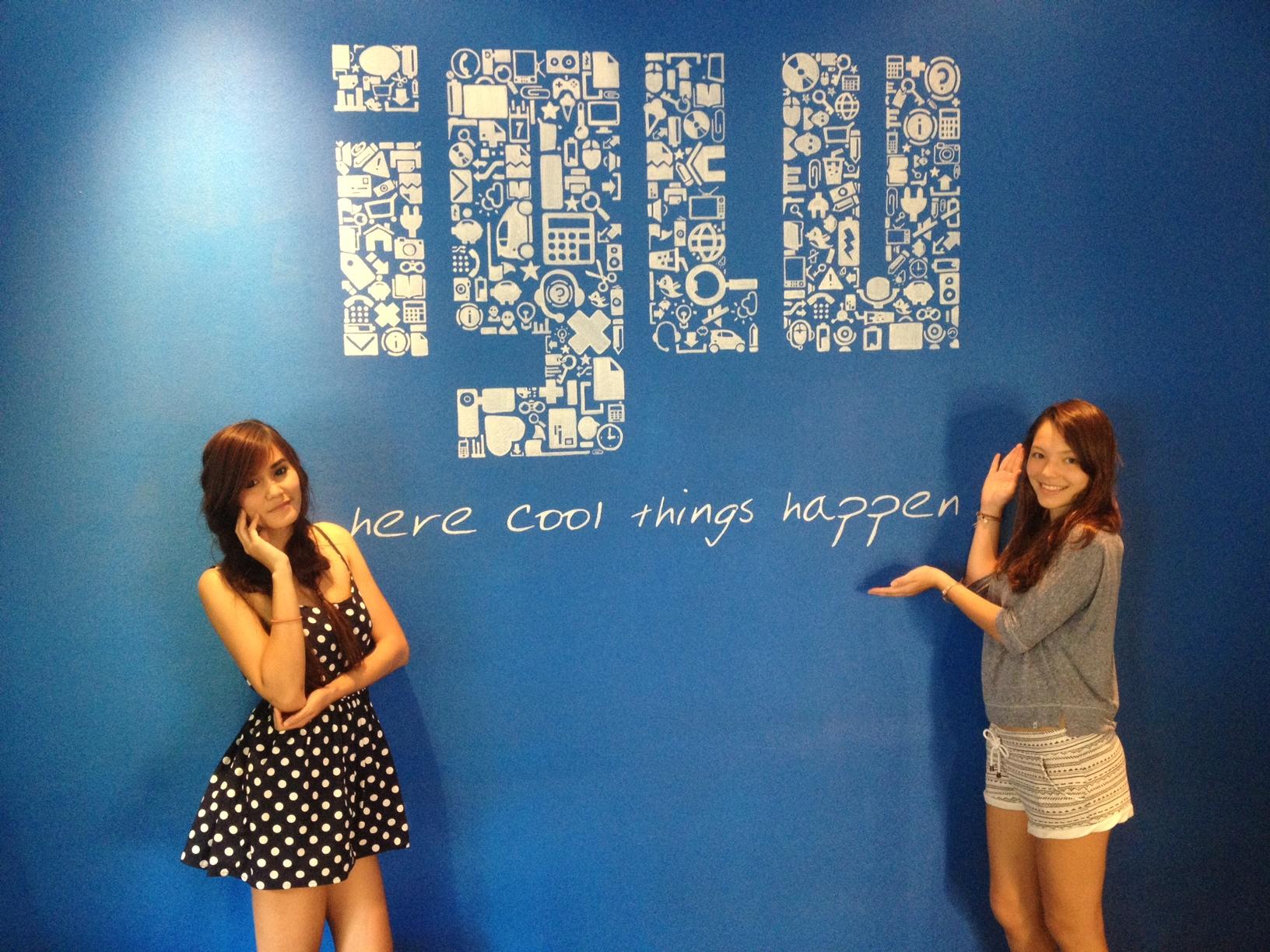 iglu_logo_girls