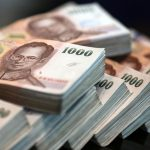 stacks_thai_baht