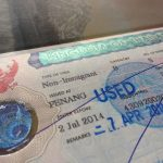 Thailand's Crackdown on Long-term Stay with Tourist Visas – Other Options?