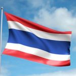 Thailand eyes crowdfunding