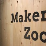 Building a Maker Ecosystem in Thailand at Maker Zoo