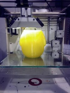 maker_zoo_3d_printer