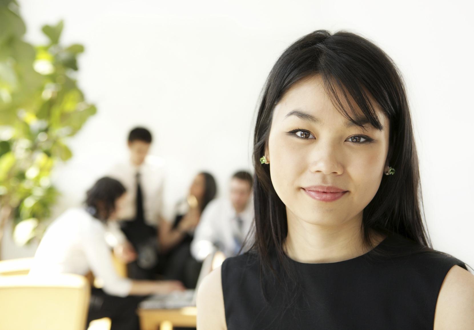 confident-thai-businesswoman