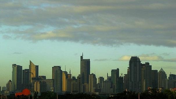 Emerging-City-Skyline