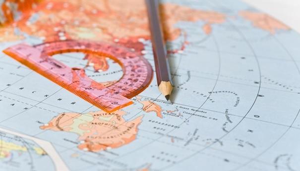 Emerging-Economies-Map