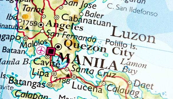 Quezon-City-Map