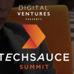 TechSauce Summit This Weekend